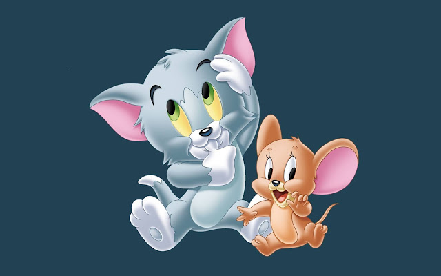 cute jerry images hd