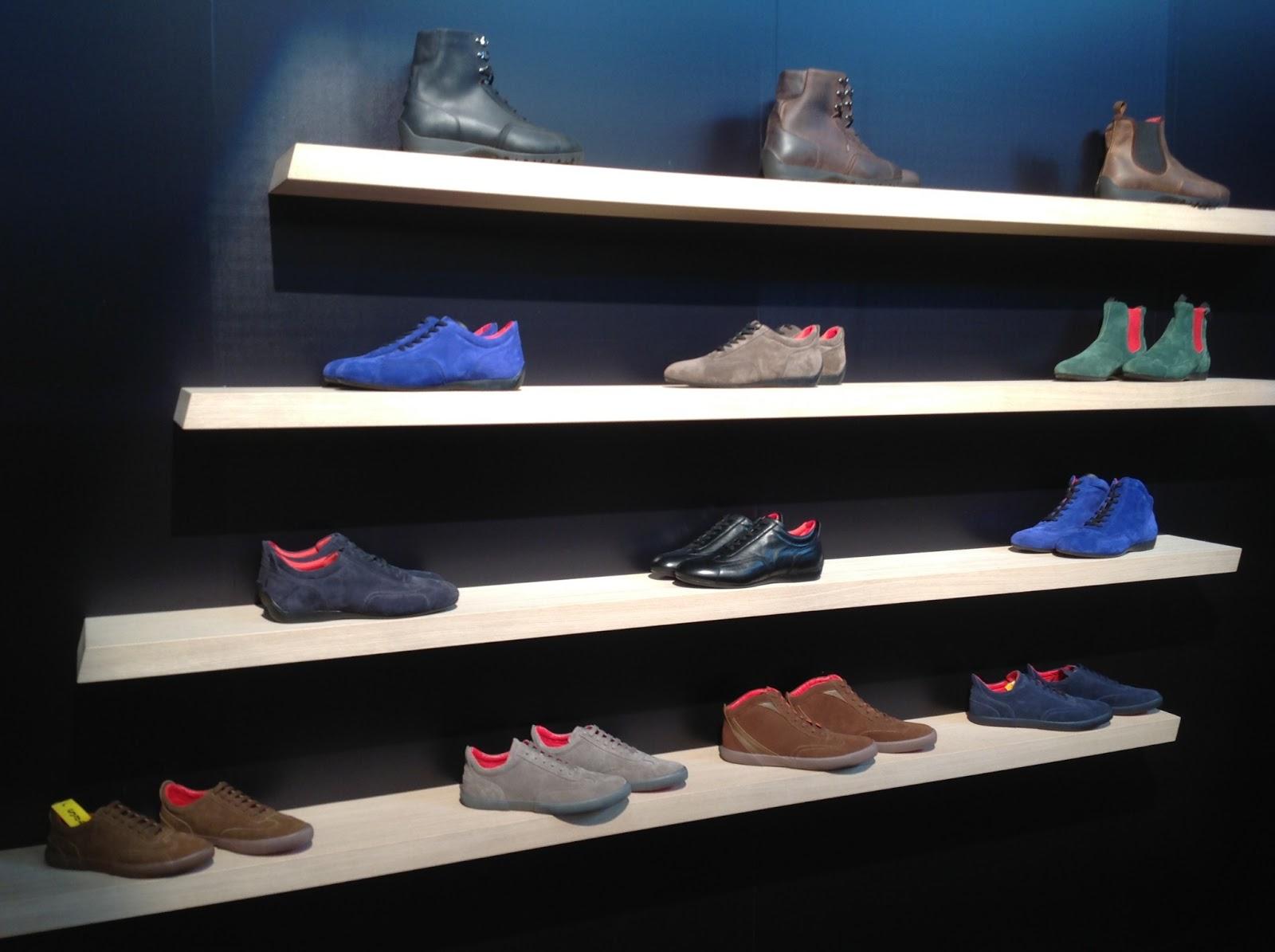 separation shoes fc65e 3e813 In Moda Veritas: Sabelt F/W 2013-14 at Pitti Immagine Uomo #83