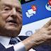 Facebook a angajat o firmă pentru a-l ataca pe Soros