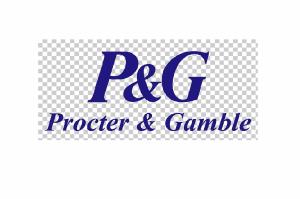 Procter & Gamble P&G Jobs May 2021