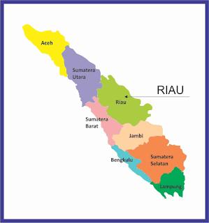 lagu daerah dari provinsi riau