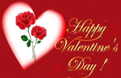 Valentine-day-love-Messages