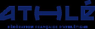 Fédération Française d'Athlétisme