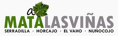 http://apiedralaves.blogspot.com.es/2009/11/alojamiento-cerca-de-madrid-piedralaves.html