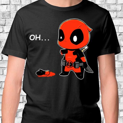 https://www.pontefriki.com/producto/camisetas-de-manga-corta/chibi-dead