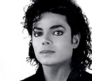 Michael Jackson kematian misterius