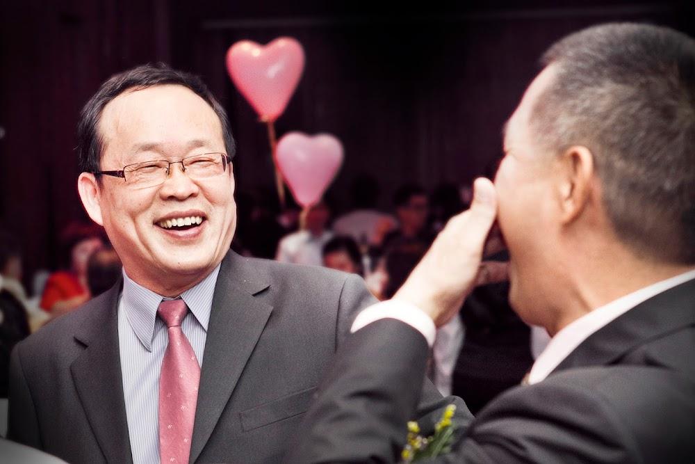 新竹老爺酒店新竹老爺酒店婚禮攝影