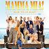 """Portugal: Banda Sonora da sequela do filme """"Mamma Mia"""" editada a 13 de julho"""
