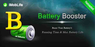 Battery+Booster+(Full)+v5.8+Android+Ak-Softwares
