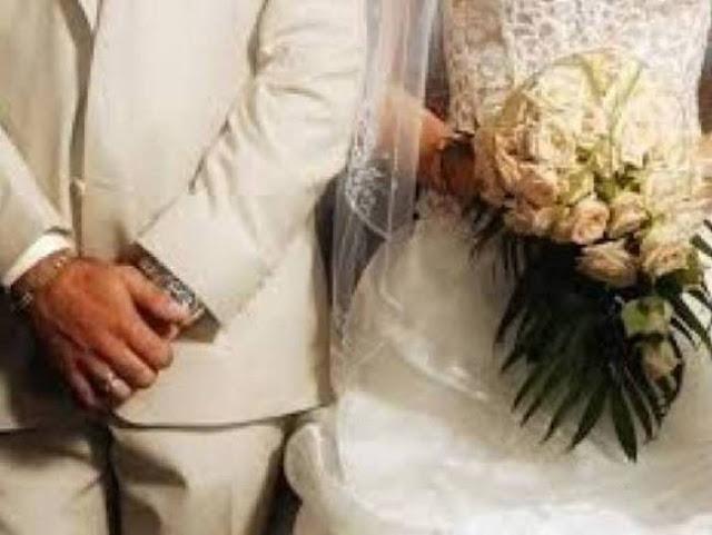 Οι 10 Εντολές Της Ελληνίδας Μάνας Στον Γιο Της Πριν Παντρευτεί!