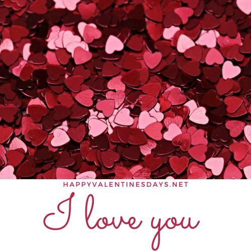 i-love-you-image-download