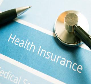 Cara-Memilih-Asuransi-Kesehatan-dan-Keuntungan-Auransi-Kesehatan-untuk-Karyawan