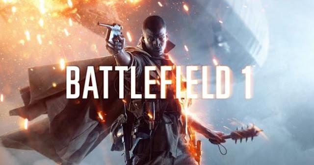 Ea Access: Battlefield 1 disponível gratuitamente no cofre, baixe já!
