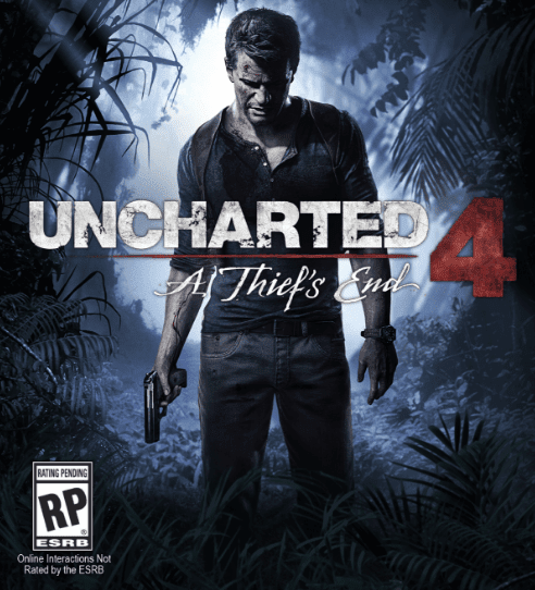 Uncharted 4 Pc Game Download[2019]- Uncharted 4 highly compresed File Download FREE!  Their is a good news for every gamers now you can play uncharted 4 ps4 game in pc also, you can download this game by the given link follow the steps carefully and enjoy your game.