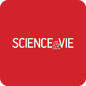 Application Science & Vie 2020 [Android]