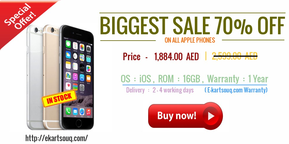 10b69b46a Online Mobile Shopping Cash On Delivery