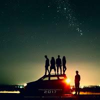 power-rangers-movie-2017