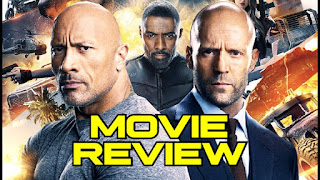 quick-and-furious-hobbs-and-shaw-movie