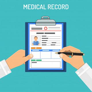 Pengertian-Anamnesa-Pemeriksaan-Fisik-Pemeriksaan-Penunjang-Diagnosis-Prognosis-Terapi-dan-Tindakan-Medis