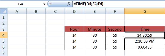 fungsi_waktu_excel_007