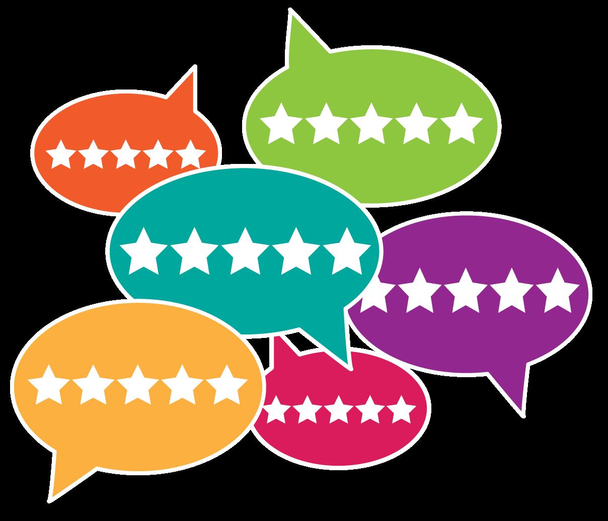 Securitymetrics Customer Reviews