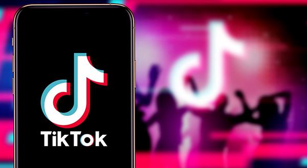 download video tiktok tanpa watermark online
