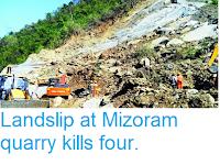 https://sciencythoughts.blogspot.com/2018/05/landslip-at-mizoram-quarry-kills-four.html