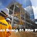 Keadaan Negara Makin Kronik...51 Ribu Pekerja Petronas Bakal Jadi Pengganggur....Sebarkan
