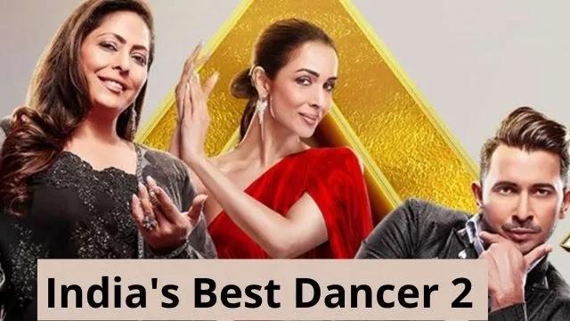 Indias-Best-Dancer-2