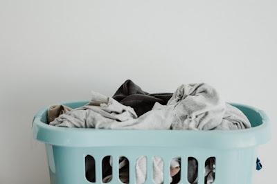 Ingin Memulai Usaha Laundry Pemula? Ini Step by Stepnya