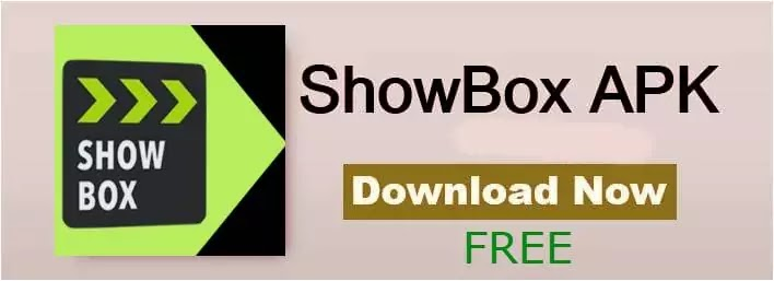 Raw APK Showbox 2021 FREE Download for Android and iPhone