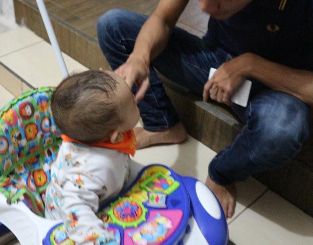 Menyewa Mainan Anak di Cimahi, sewa mainan anak, perlengkapan bayi cimahi, perlengkapan bayi di bandung, sewa perlengkapan bayi, biaya sewa perlengkapan, keuntungan sewa perlengkapan bayi