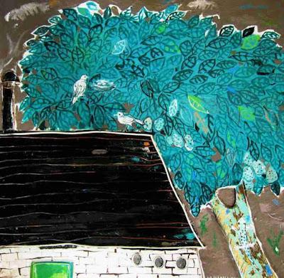 rimbunnya-pohon-mengkudu-di-belakang-dapur