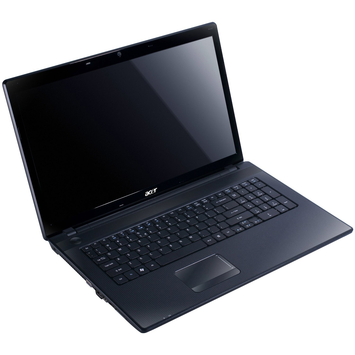 ACER ASPIRE 7739ZG INTEL CHIPSET DRIVERS (2019)