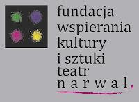 http://teatrnarwal.pl/