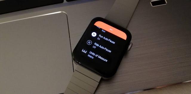 descarga strava para wear os mi watch