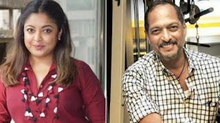 Tanushree-Nana controversy: Actors speak on charges - I will take legal action