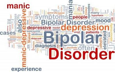 10 Subtle Signs of Bipolar Disorder : Award Winning Blog