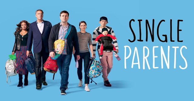 """1200x627 Q80 6f71520a59f6e770c98117bac0cbc2f9%2B%25281%2529 - Single Parents (S02E01) Summer of Freedom"""" Season Premiere Preview"""