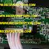 DUMP FILE AVL1506T 148 V2.1 PROTOCOL TYPE HD RECEIVER