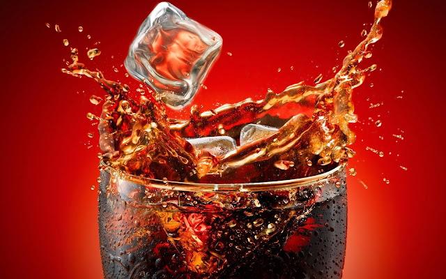 Όλη Η Αλήθεια Για Την Coca Cola Που Θα Σας Φρικάρει!