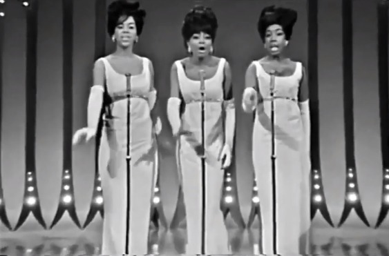 the-story-of-the-supremes-from-the-mary-wilson-collection