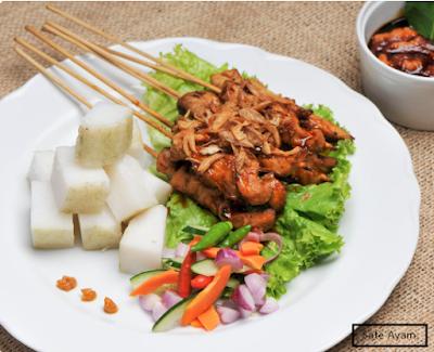 Sumber gambar: Yufeto Catering Bandung .com