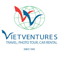 Vietnam travel agency