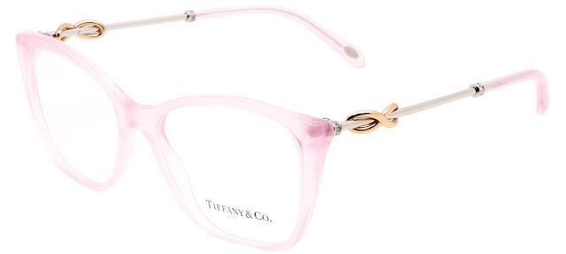 óculos-tiffany-&-co