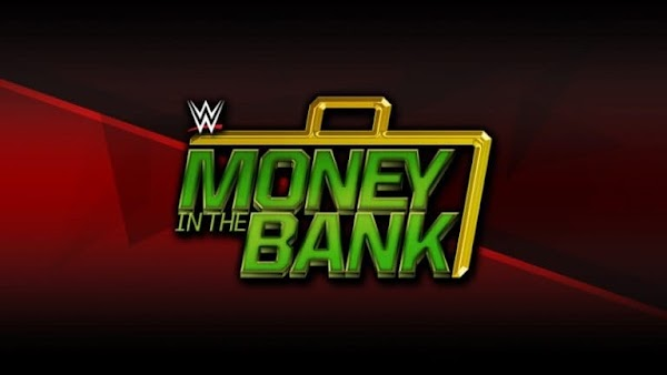 Wwe Rumors - Noticias de Money in the bank 2020
