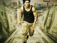 Download Film Commando 2 (2017) DVDRip Full Movie Sub Indo