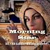Morning Star (1910 ) novel by H. Rider Haggard