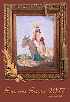 Semana Santa de Constantina 2017