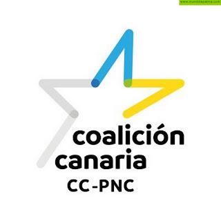 CC-PNC traslada al sector de la Construcción la preocupación por la falta de inversiones reales en los PGE